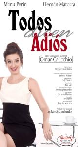 TODOS-DICEN-ADIOS-1